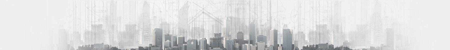 BibLus-BIM_header_home-2020