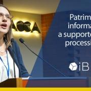 Patrimonio-informativo-a-supporto-dei-processi-BIM