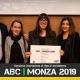 Primo-premio-ABC-Monza-premia-Nicola-Furcolo-ACCA