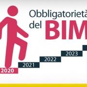obbligatorieta del BIM