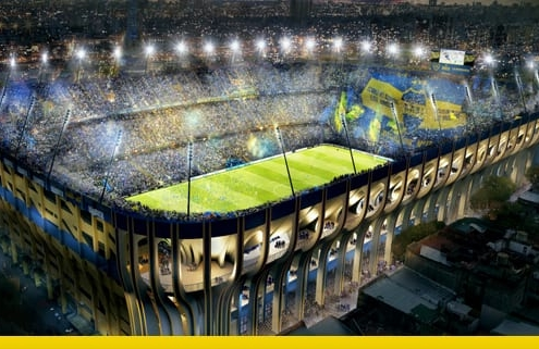 stadio-argentina