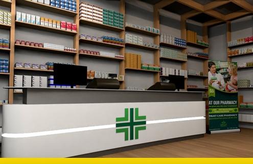 come-si-progetta-una-farmacia