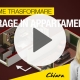 garage-in-appartamento-youtube2