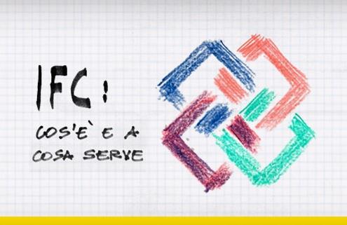 usBIM.viewer_IFC_cos-e-a-cosa-serve-