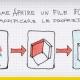 usBIM.viewer_aprire un file IFC