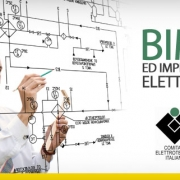 BIM-ed-impianti-elettrici
