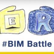 bim-battle__