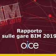 rapporto-OICE-sul-BIM-2019