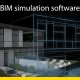 BIM-simulation-software_Copertina