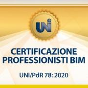 CERTIFICAZIONE-PROFESSIONISTI-BIM