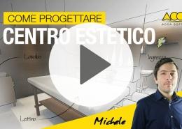 Centro-estetico-youtube