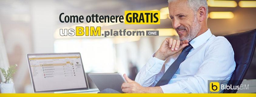 Come-ottenere-gratis-usbim-platform-one-