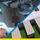BIM e emergenza - Ospedale BIM