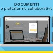 DOCUMENTI-e-piattaforme-collaborative
