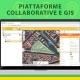 PIATTAFORME-COLLABORATIVE-E-GIS
