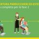 Copertina dell'articolo: Riapertura parrucchieri ed estetisti guida completa per la fase 2