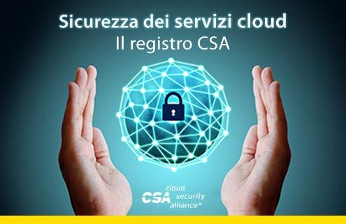 Sicurezza-dei-servizi-cloud—il-registro-CSA