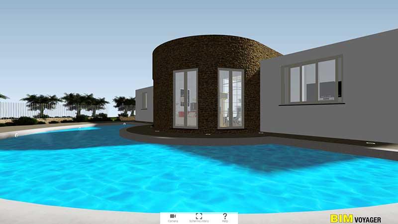 Agenzia immobiliare: come presentare soluzioni immobiliari online