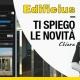 Novità release Edificius BIM 2(m)