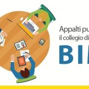 Appalti-pubblici-il-collegio-di-esperti-BIM