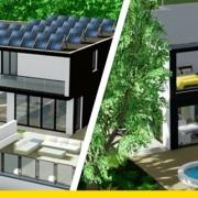 casa-unifamiliare_Edificius_UX_cover_biblus-bim_843x321_