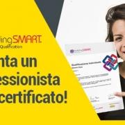 Biblus-bim-Certificazione_IFC_Open-BIM-expert_