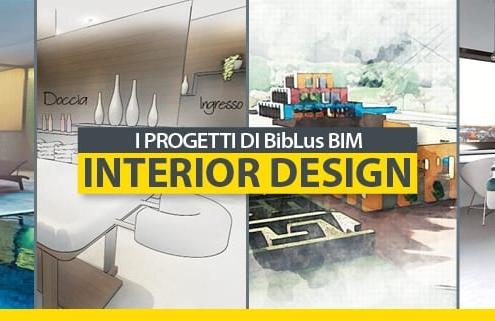 collana-interior-design-progetti