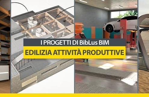 edilizia-attivita-produttive-progetti