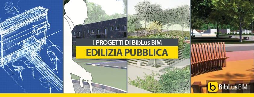edilizia-pubblica-progetti