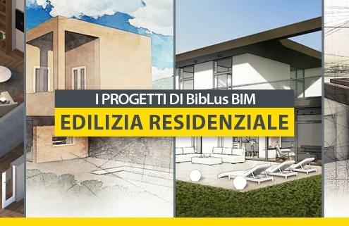 edilizia-residenziale-progetti