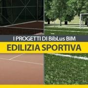 edilizia-sportiva-progetti