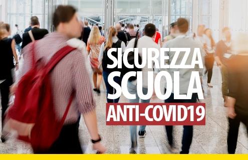 sicurezza_scuola_anti_covid_19_