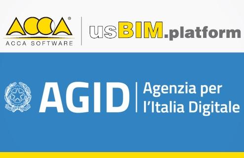 agid-acca-software-us-bim-platform