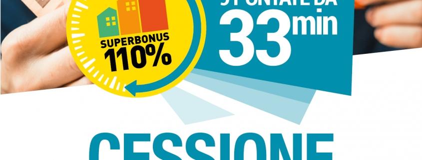 biblus-bim-podcast-superbonus-110-33-minuti_3
