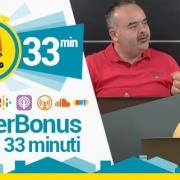 biblus-bim-superbonus-110-33-minuti_2