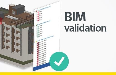 bim-validation