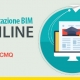 certificazione-bim-on-line