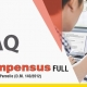 compensus-full-FAQ