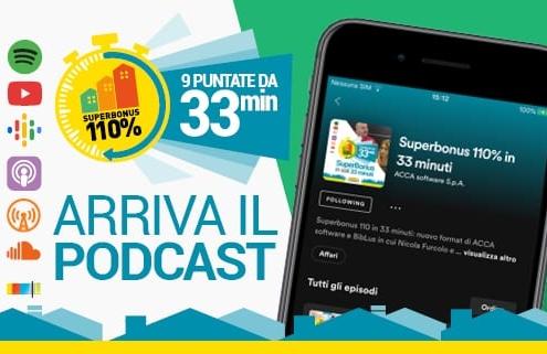 podcast-biblus-bim-superbonus-110-33-minuti_