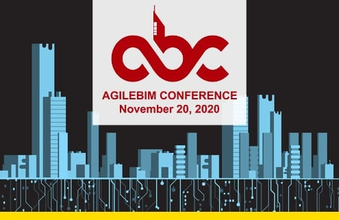 Agile_BIM_Conference
