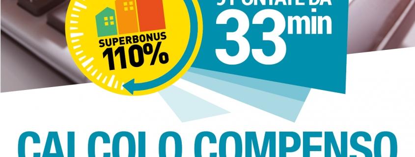 biblus-bim-podcast-superbonus-110-33-minuti_9