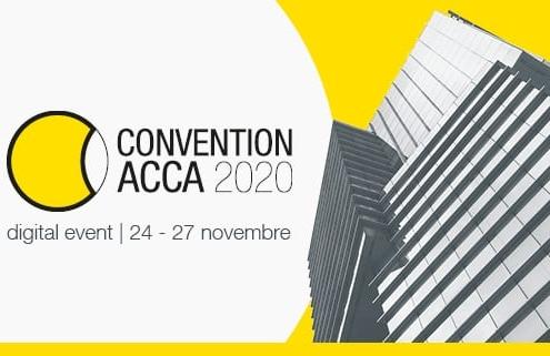 biblusbim-convention-acca-2020_