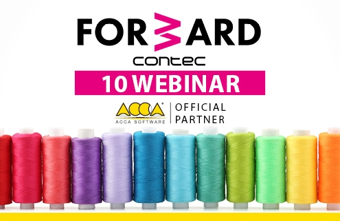 forward_2020_webinar