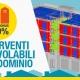 interventi agevolabili-condominio