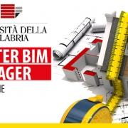 master-bim-manager-unical