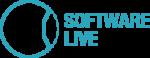 software live