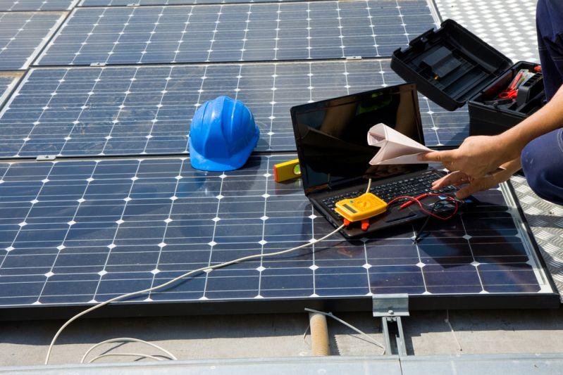 Superbonus 110: il progetto di un impianto fotovoltaico per una casa unifamiliare