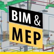 BIM-e-MEP