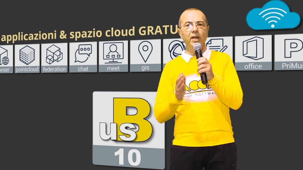 Guido Cianciulli