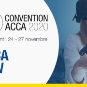 acca new convention acca 2020